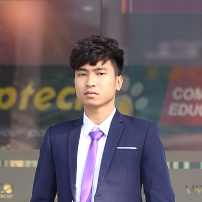 Nguyễn Văn Luận